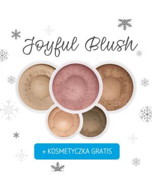 Zestaw Joyful Blush